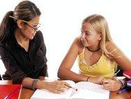 Написание рефератов, курсовых и дипломных работ Предлагаю услуги по профессионал