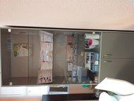 Витрина продается Продается витрина в отличном состоянии!