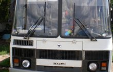 продаю Автобус паз 32054