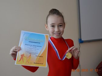 Смотреть фотографию Поиск партнеров по спорту Ищем партнёра для серьёзных занятий бальными танцами в Саранске, 32423998 в Саранске