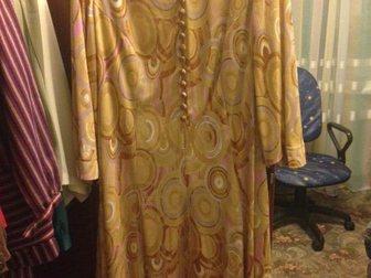 Увидеть фотографию Отдам даром - приму в дар женские вещи в дар 33817777 в Саранске