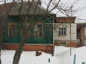 Скачать foto Продажа домов Продам дом 36664461 в Саранске