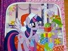 My Little Pony - книга