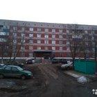 2-к квартира, 44 м?, 2/5 эт.