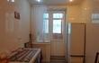 Продается 2х комнатная квартира, Ленинский