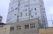 Продаю 3х комнатную квартиру 113 м. кв. ,