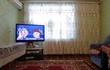 Продаю 4-х комнатную квартиру, Заводской