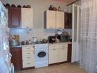 Скачать бесплатно foto Аренда жилья сдается 1-комн, квартира в Солнечном 32764948 в Саратове
