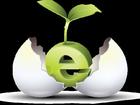Изображение в   Предлагаем услуги по созданию сайтов для в Саратове 0