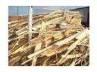 Изображение в Услуги компаний и частных лиц Грузчики дрова сосновые, обрезки из столярки прив в Саратове 0