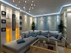 Новое фото Агентства недвижимости Квартиры продаю 33658492 в Саратове