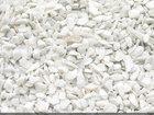Фотография в   -Микрокальцит (мрамор молотый) от 2 мкм до в Саратове 1200