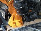Свежее изображение Цементовоз Компрессор для перекачки смесей BEKOMSAN 72 33800570 в Саратове