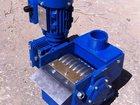 Фото в Прочее,  разное Разное Сепаратор магнитный Х43-43 38 000 - руб  в Саратове 2000