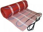 Свежее изображение Другие строительные услуги Теплый пол под плитку - нагревательные маты 34225229 в Саратове