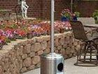 Смотреть foto Детские игрушки газовые инфракрасные обогреватели для открытых площадок 34401443 в Саратове