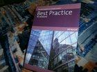 Скачать foto Учебники, книги, журналы Учебник по деловому англ языку 34570781 в Саратове