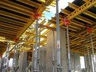 Новое foto Строительство домов Монолитное перекрытие 34577874 в Саратове