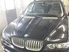 Просмотреть foto  Прокат авто на свадьбу 34639968 в Саратове