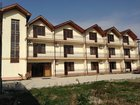 Смотреть фото Гостиницы, отели Отель «Резиденция АПСНЫ» (Цандрипш) 34674267 в Саратове