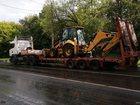 Новое изображение  Перевозка негабарита до 100 тонн, г, Волгоград 34761148 в Волгограде