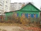 Фотография в   1/2 дома в Саратове Ленинский р-н. Всё есть в Саратове 980000