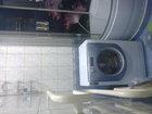 Изображение в Недвижимость Аренда жилья сдаю 2 - х ком квартиру с изолированными в Саратове 10000