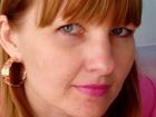 Фото в Образование Репетиторы Предлагаю услуги няни и репетитора для Ваших в Саратове 120