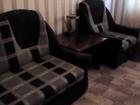 Фото в Недвижимость Аренда жилья Все удобства вся мебель хол 2 соседа в Саратове 5000