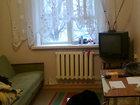 Изображение в Недвижимость Аренда жилья Сдам комнату в октябрьском районе от хозяина в Саратове 5000