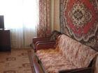 Уникальное изображение Аренда жилья сдаю 2 - х ком квартиру на Московской/некрасова 35227472 в Саратове
