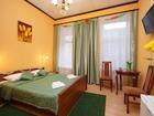 Фото в   Приглашаем Вас посетить наш уютный и комфортный в Саратове 2500
