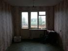 Изображение в   Сдается квартира в самом центре заводского в Саратове 0