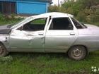 Скачать фотографию Аварийные авто Продам авто в аварийном состояние 35351410 в Саратове