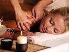 Скачать бесплатно изображение  Общий лечебный массаж, баночный массаж, 35366381 в Саратове
