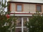 Изображение в   Продаю 2-х этажный дом все удобства, на берегу в Саратове 6000000
