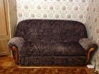 Фотография в Недвижимость Аренда жилья Сдаю комнату в коммунальной квартире на Ломоносова, в Саратове 3000