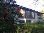 Новое foto  Подаётся дача на Волге 35656497 в Саратове