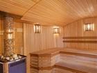Новое изображение Ремонт, отделка столярно плотницкие услуги 35664415 в Саратове
