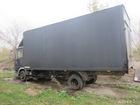 Смотреть фото Грузовые автомобили Ивеко грузовой фургон Еврокарго 74Е14 35775082 в Саратове