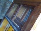 Скачать foto  продам оконные блоки в комплекте 35799506 в Саратове