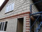 Скачать изображение Загородные дома Дача в Хмелевке 35875848 в Саратове
