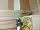 Фотография в Недвижимость Аренда жилья Сдаю 1 ком квартиру на Чернышевского/остановка в Саратове 10000