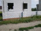 Просмотреть foto Строительство домов Строительство домов под ключ 36046218 в Саратове