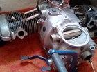 Свежее foto Мотоциклы двигатель М-66 36621402 в Саратове