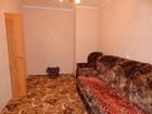 Фотография в Недвижимость Аренда жилья Сдается комната в общежитии площадью 22 кв. в Саратове 7000
