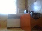 Изображение в Недвижимость Аренда жилья Сдаю 1 ком квартиру на проспекте 50 Лет Октября/остановка в Саратове 9000