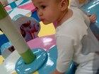 Скачать бесплатно фото Детские сады Детский садик домашнего типа 36794640 в Саратове
