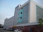 Уникальное фотографию  Презентабельные офисы в центре от 36 до 250 кв м 36963912 в Энгельсе