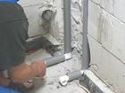 Изображение в Сантехника (оборудование) Сантехника (услуги) Все виды сантехнических работ : Установка в Саратове 500